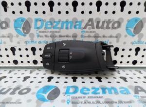 Maneta comenzi radio 6J0959441, Seat Ibiza 5, 2008-in prezent (id:169817)