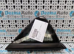 Geam fix caroserie stanga spate, Seat Ibiza 5 (id:169849)