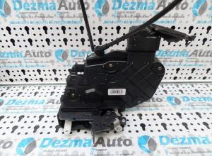 Broasca dreapta fata 3M5A-R21812-MR, Ford Focus 2 sedan (DA) 2005-2011