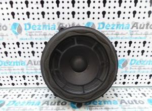 Boxa fata A2038201102, Mercedes C (W203) 2001-2007 (id:171217)