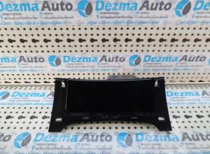 Scrumiera bord Opel Insignia, GM13320460