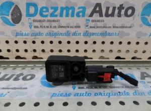 Senzor impact Opel Insignia, GM13502341