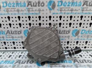 Pompa vacuum 08020828, Toyota Rav 4 (id:171081)