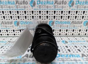 Fulie alternator, Ford Galaxy, 1.8tdci, (id:171417)