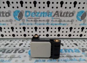 Senzor impact, 6577-6911003, Bmw 3 Touring (E91), 2.0D, (id:157032)