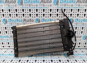 Rezistenta electrica bord, 6411-9153884, Bmw 3 Touring (E91), 2005-2011, (id:171548)
