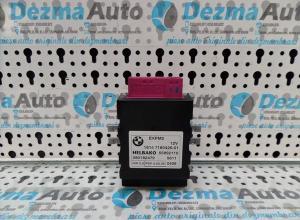 Modul control pompa combustibil, 1614-7180426, Bmw 3 Touring (E91), 2.0D, (id:171562)