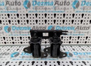 Supapa vacuum, Ford Focus sedan (DFW), 1.8tdci
