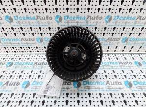 Ventilator bord, XS4H-18456-AD, Ford Focus, 1998-2004, (id:171855)