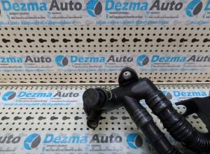 Corp termostat Ford Focus 2 (DA_) 9647767180