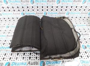 Instalatie incalzire scaun dreapta, 3C0963557T, 3C0963555L, Vw Passat Variant (id:172133)