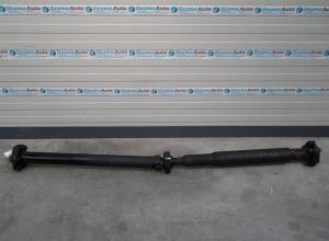 Cardan, 7575332, Bmw 3 Touring (E91), 2.0D, (id:172243)