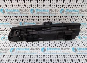 Suport radiator dreapta, 1710-7524914, Bmw 3 Touring (E91) 2005-2011, (id:172236)