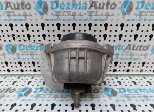 Tampon motor dreapta, 13981112, Bmw 3 Touring (E91), 2.0D, (id:172261)