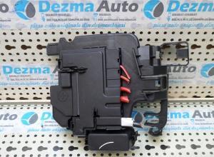 Tablou siguranta cu borna baterie Seat Ibiza 5 (6J5), 6R0915345E