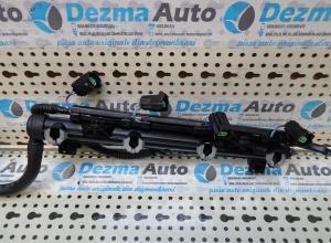 Rampa injectoare Seat Ibiza 5 (6J5), 036133320
