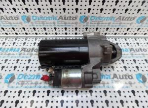 Electromotor, 1241-7798006, 0001139002, Bmw 1, 2.0D, (id: 172584)
