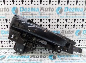 Maner dreapta spate, 4H0837886, Audi A6 Avant, (id:173130)
