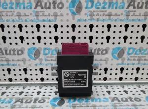 Modul pompa combustibil 720399301, Bmw 5 (E61) 2.0D