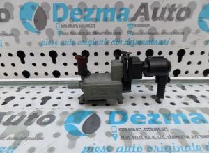 Supapa vacuum 70078400, 7537612, Bmw 5 (E61) 2.0d