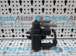 Supapa vacuum 1174-7805391, Bmw 1 (id:173365)