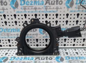Senzor vibrochen 036906433, Audi A6 2.0tdi (id:173360)