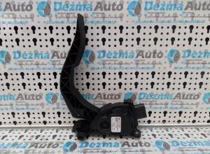 Pedala acceleratie cu senzor, 8K1723523A, Audi A6 Avant 4G5, C7, (id:175699)