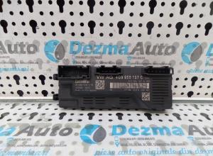Modul electric, 4G9959107C, Audi A6 Avant 4G5, C7, (id:175702)