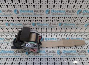 Centura dreapta fata, 4G8856706M, Audi A6 Avant 4G5, C7, (id:175679)