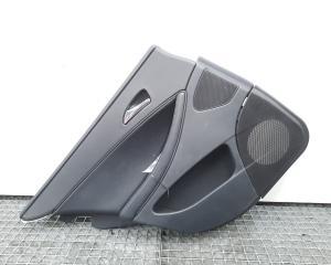 Tapiterie stanga spate, Mercedes CLS (C219) (id:464782)