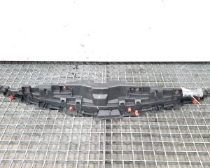 Capac panou frontal, cod 13250569, Opel Insignia A, 2.0 cdti, A20DTH (id:464828)