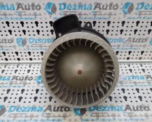 Ventilator bord cu releu, 4H1820021B, Audi A6 Avant 4G5, C7, (id:175707)