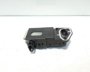 Motoras usa rezervor, cod 30716754, Volvo S40 ll (MS) (id:465149)