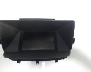 Display bord, cod 13301077, Opel Astra H GTC (idi:462635)