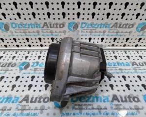 Tampon motor stanga 13981112, Bmw 3 (E90) 2.0D