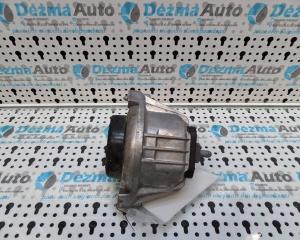 Tampon motor dreapta 13981112 Bmw 3 (E90) 2.0D