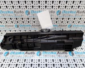 Suport radiator dreapta 1710-7524914, Bmw 3 (E90) 2005-2011