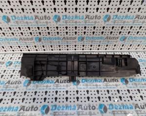 Suport radiator stanga 1710-7524912, Bmw 3 (E90) 2005-2011