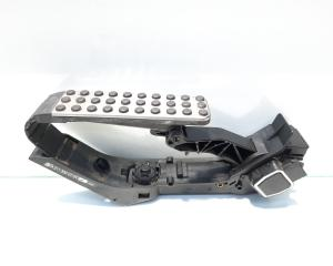 Pedala acceleratie, cod 2113000704, Mercedes Clasa E T-Model (S211), 3.2 CDI (idi:465312)