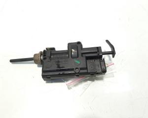 Motoras usa rezervor, cod 8200305732A, Renault Megane 2 Combi (id:465799)