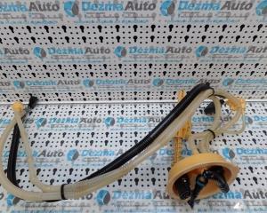 Sonda litrometrica 7190944, Bmw 3 (E90) 2.0D