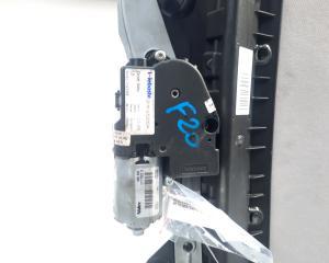 Motoras trapa, cod 1717822A, Bmw 7 (F01, F02) (id:466224)