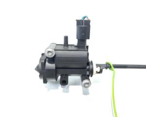 Motoras usa rezervor, cod 7200674, Bmw 7 (F01, F02) (id:466203)