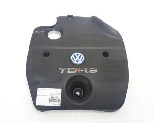 Capac motor, cod 038103925E, F, Vw Bora (1J2) 1.9 tdi, AGR (idi:182446)