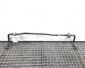 Bara stabilizatoare fata, cod 6Q0411303AP, Seat Ibiza 5 ST (6J8) 1.2 tsi, CBZB (id:466312)