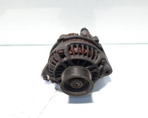 Alternator, Honda Civic VII Hatchback, 1.6 B (id:466552)