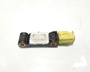 Senzor impact, cod A4545400117, Smart ForFour (id:467461)