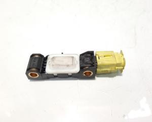 Senzor impact, cod A4545400117, Smart ForFour (id:467462)