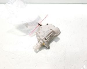 Motoras deschidere rezervor, cod 5K6810773A, VW Golf 6 (5K1) (id:467535)