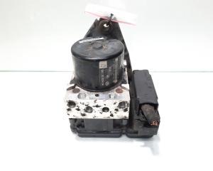 Unitate control A-B-S, cod 1K0614517AS, 1K0907379AH, VW Golf 6 (5K1) 2.0 tdi, CFFB (id:467522)